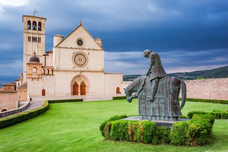 les plus belles villes d italie