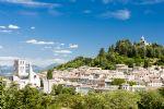 La Provence, du Pays d'Aix au Luberon